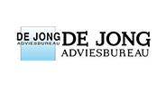 Adviesbureau De Jong