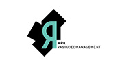 MRQ Vastgoedmanagement