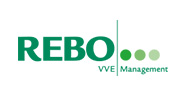 REBO VVE Management